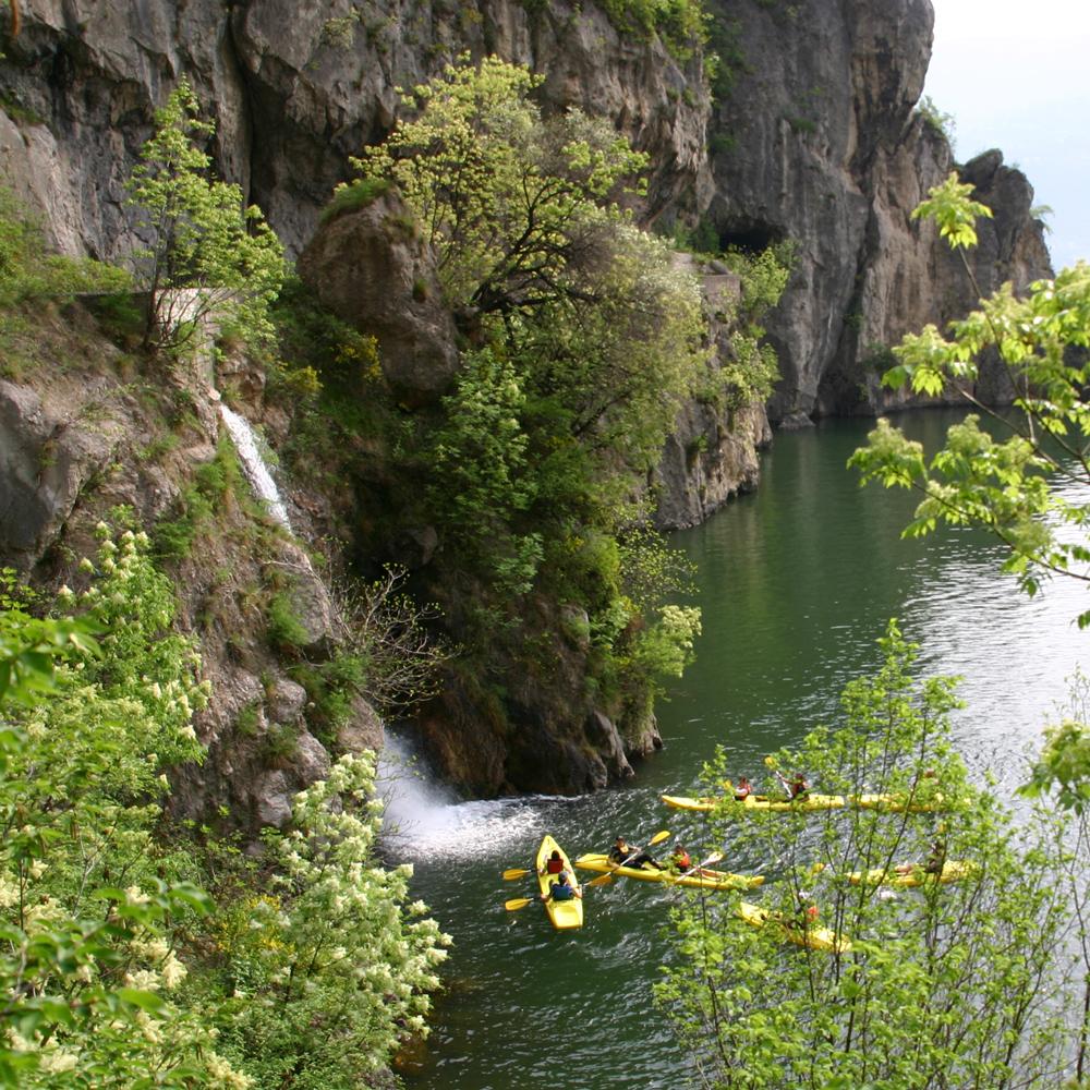 Canoeing-waterfall.jpg