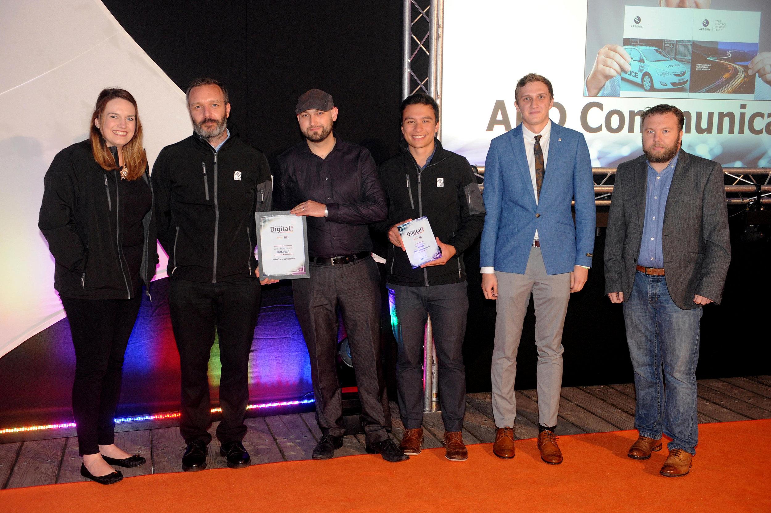 APD Best Hardware Digital Awards 2017.jpg