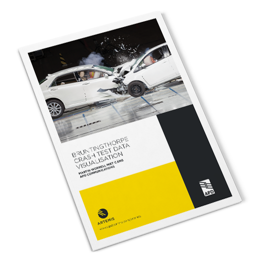 APD-Telematics-Cover.png