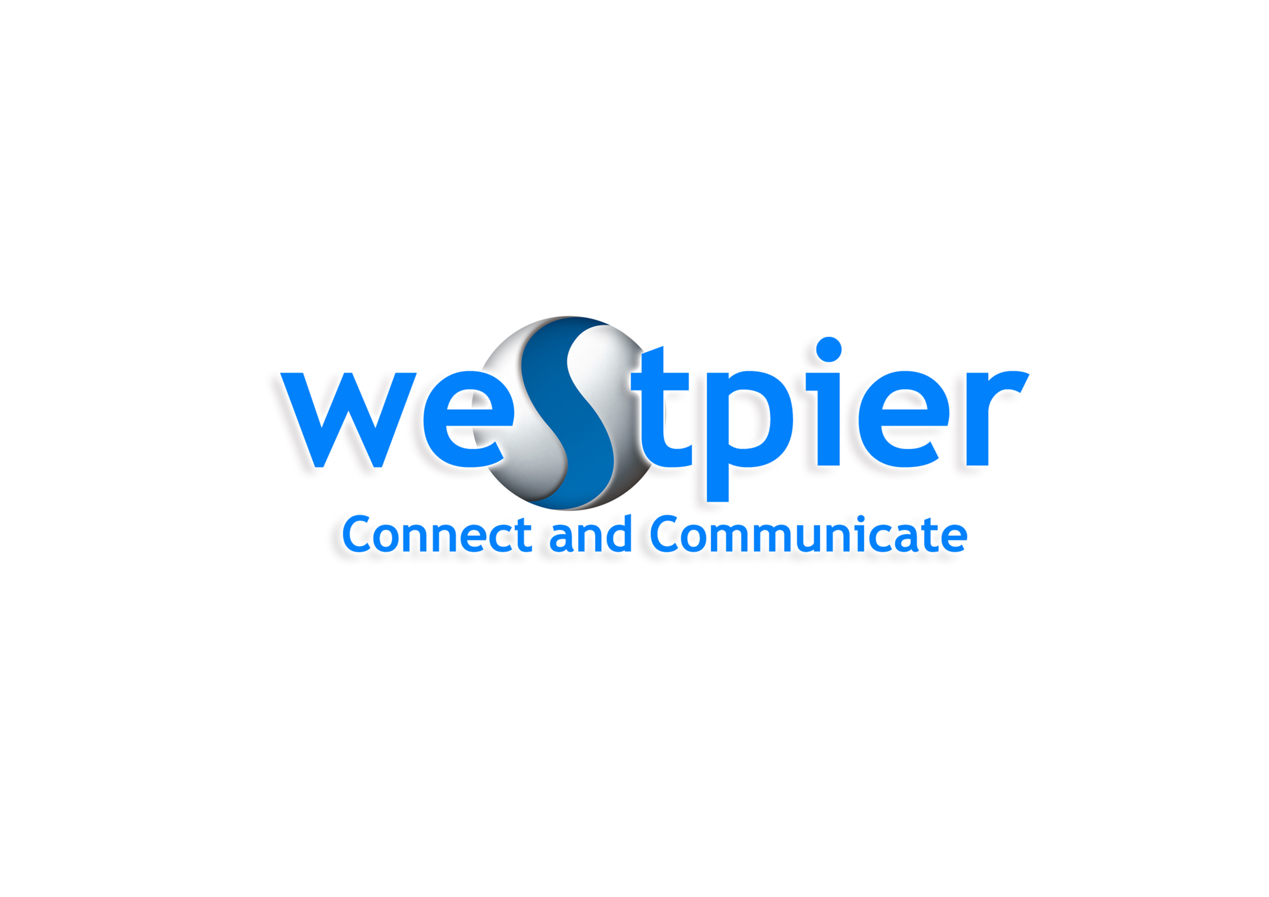 Westpier.png