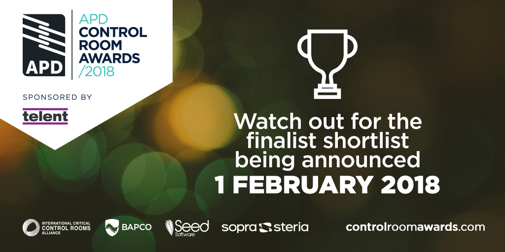 193581.038-Control-Room-Awards-Social-Media-Winners-Announced.png