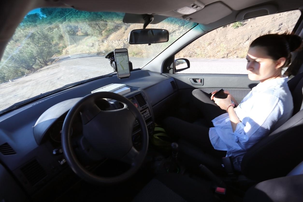 Driverless cars.jpg