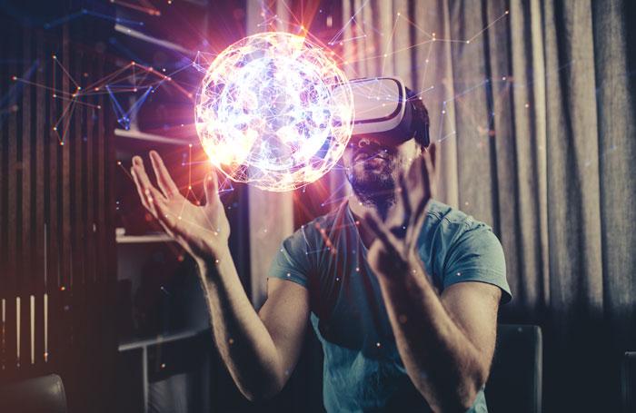 VR-website.jpg