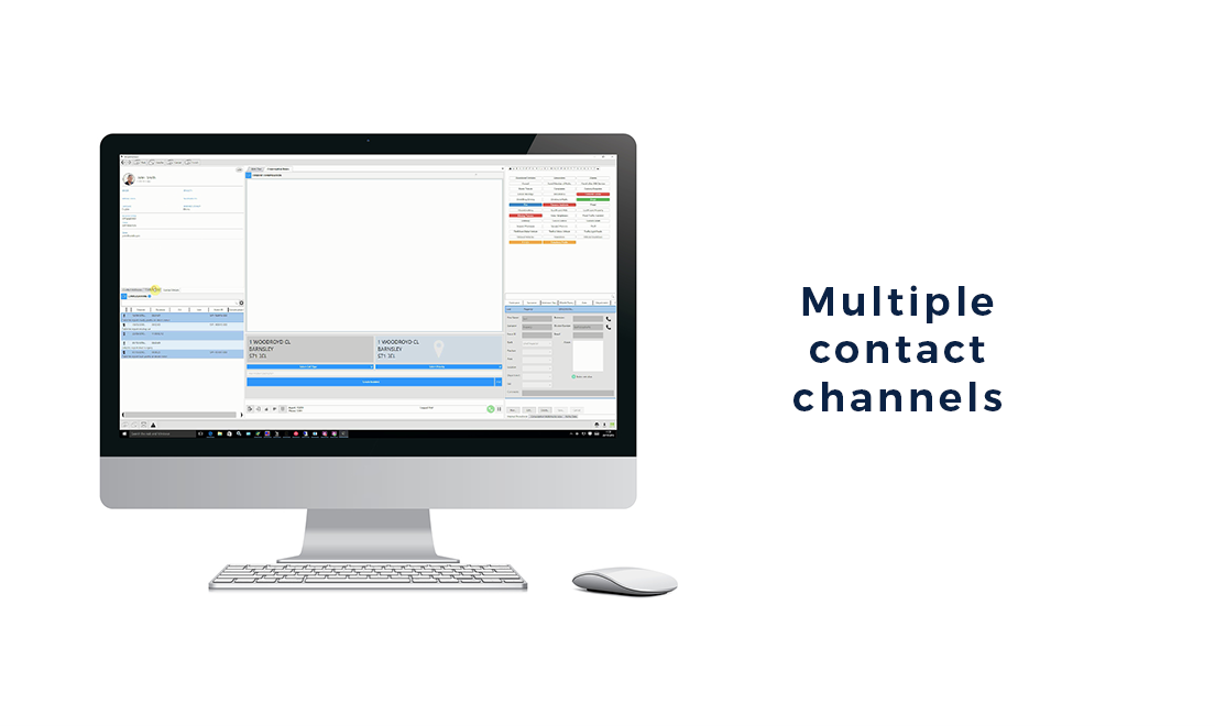Multiple contact channels.png