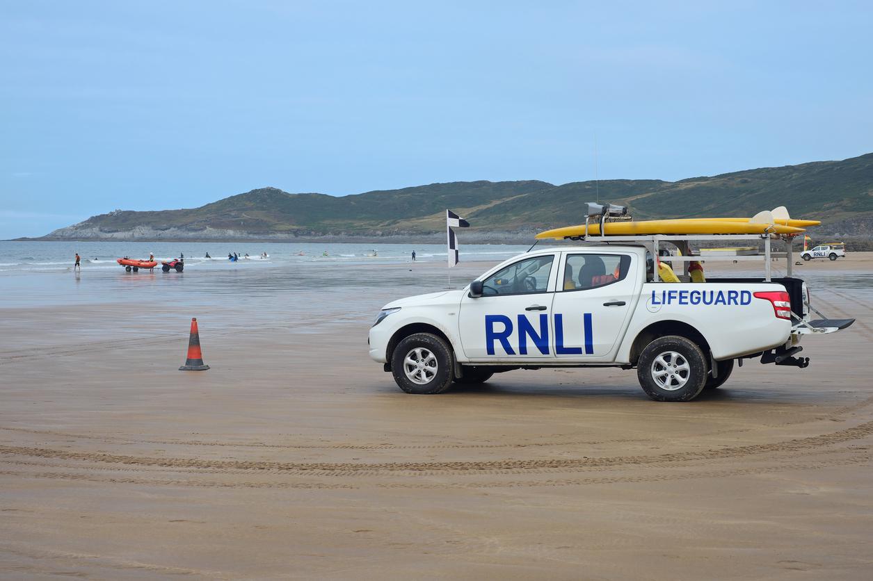 RNLI rescue.jpg