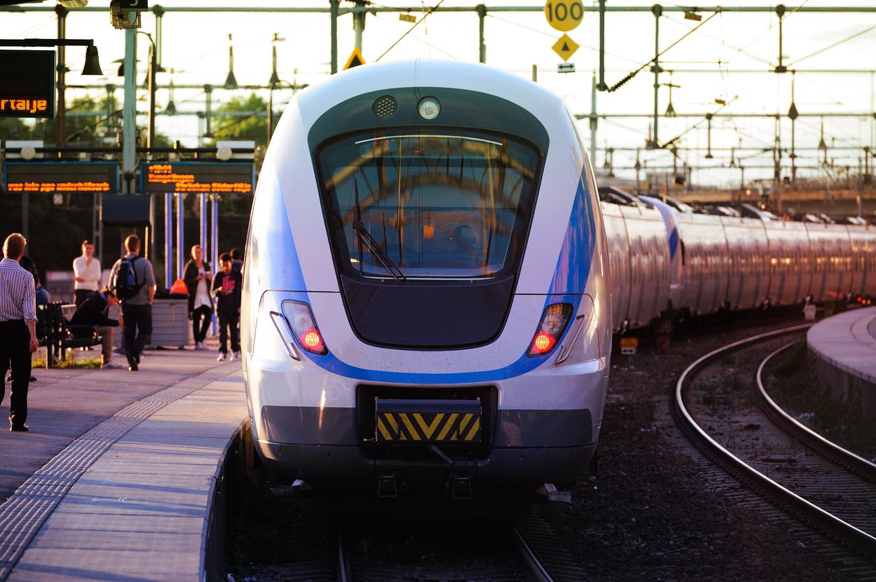 Swedish Train.jpg