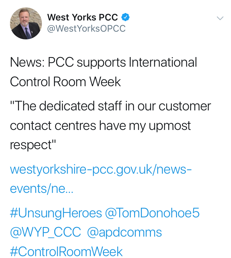 west yorks PCC.PNG