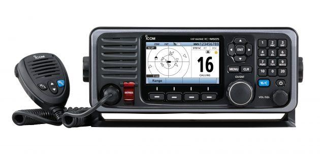 Multi-Station-VHF-Radio-630x303.jpg