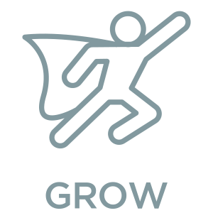 300x300 grow icon.png