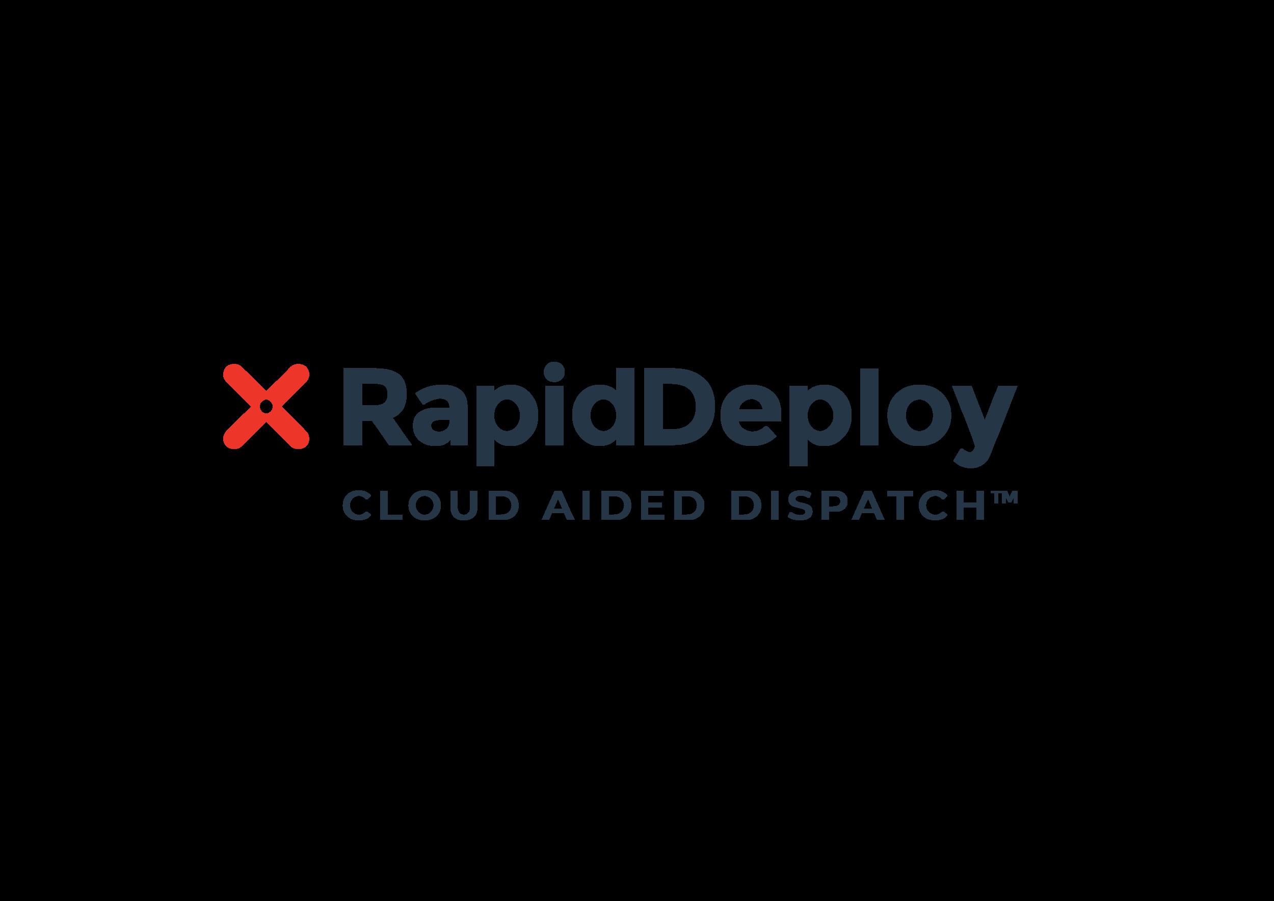 RapidDeploy logo 2019 TM-01.png