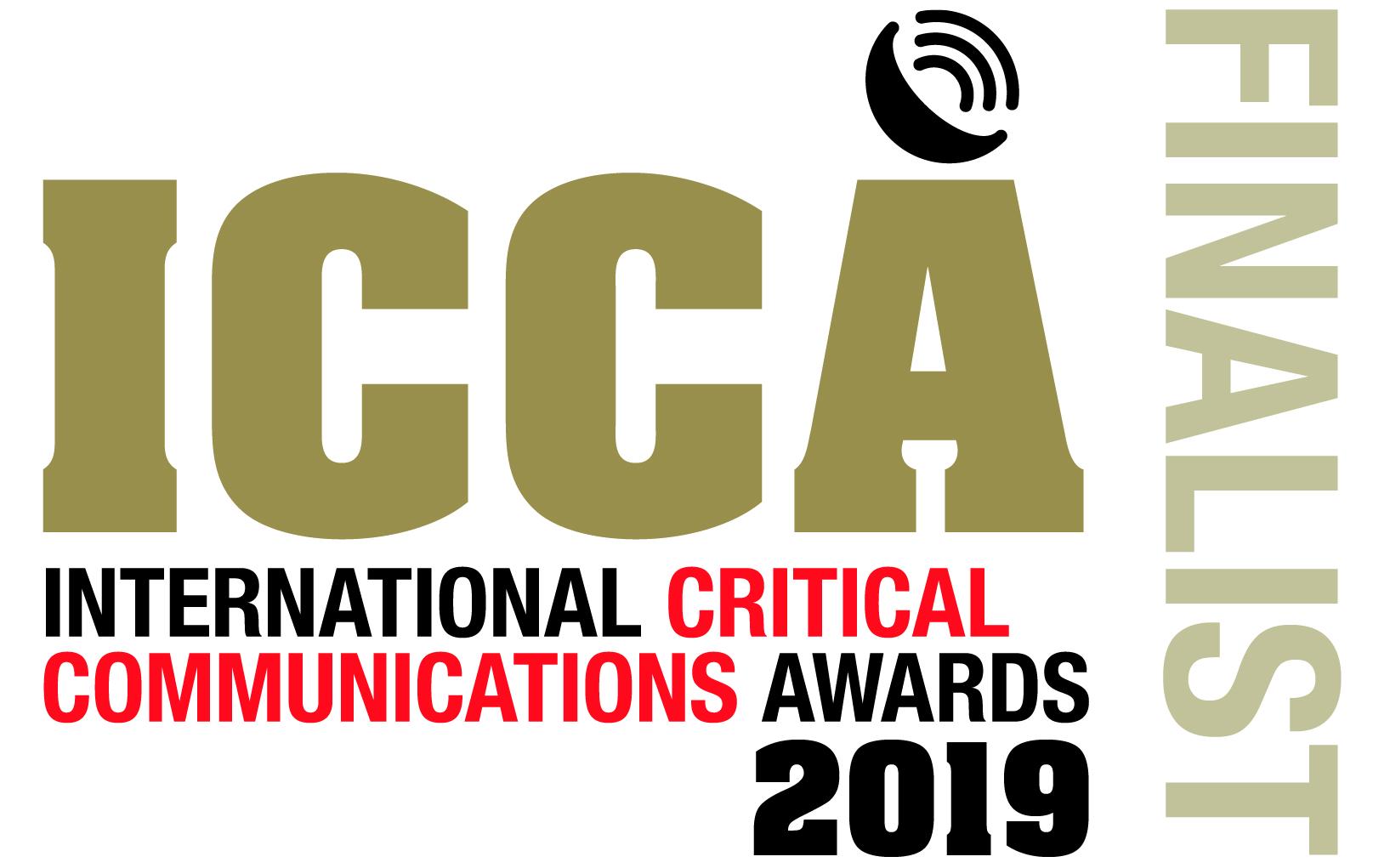 ICCA_2019_Finalist_cmyk-01.jpg