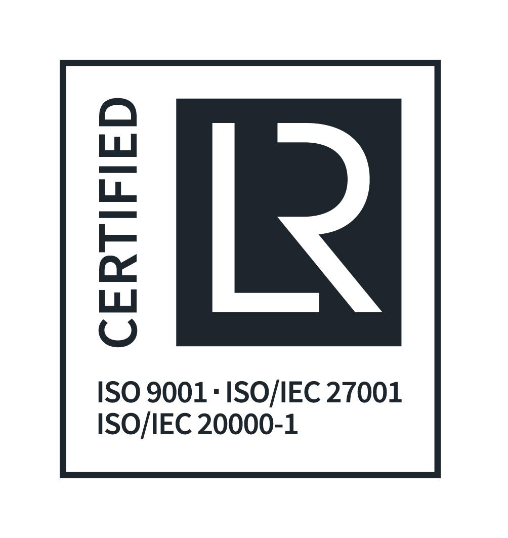 9001, 27001 & 20000-1-RGB.jpg