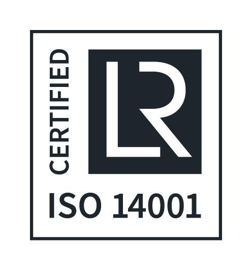 ISO 14001-positive-screen-RGB.jpg