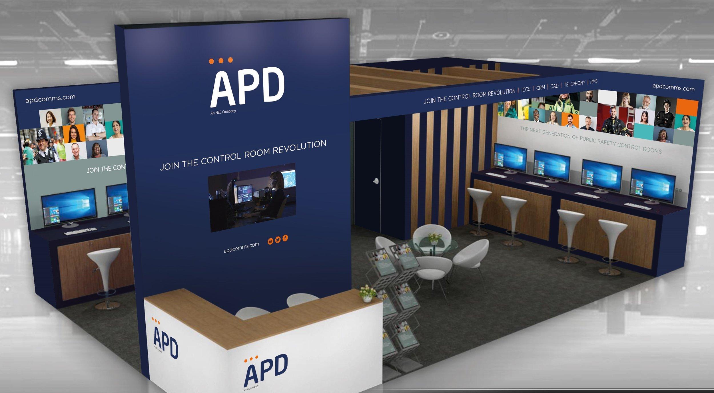APD Communications1.jpg