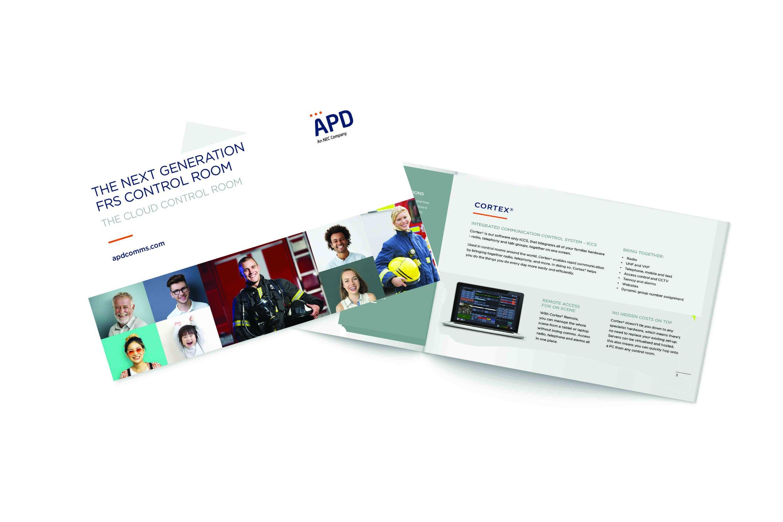 fire brochure layout2.jpg