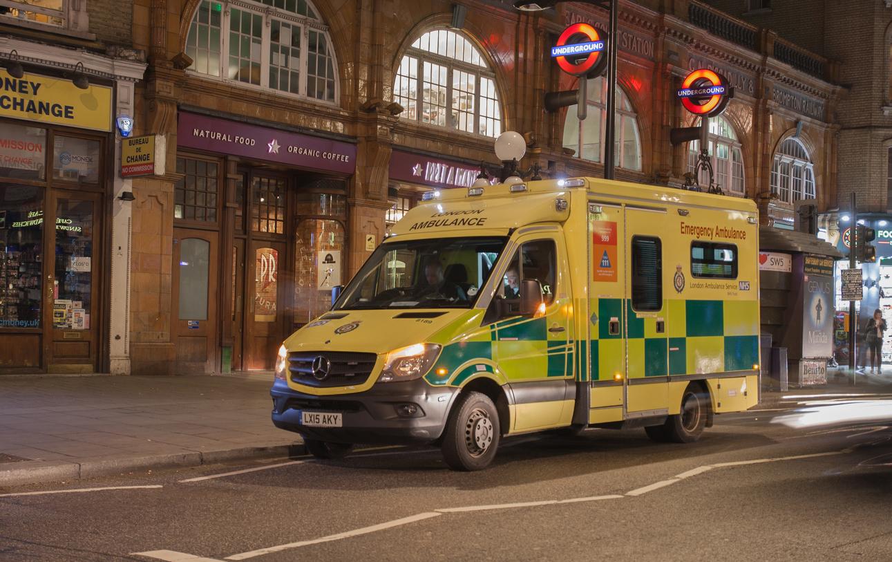 Ambulance 3.jpg