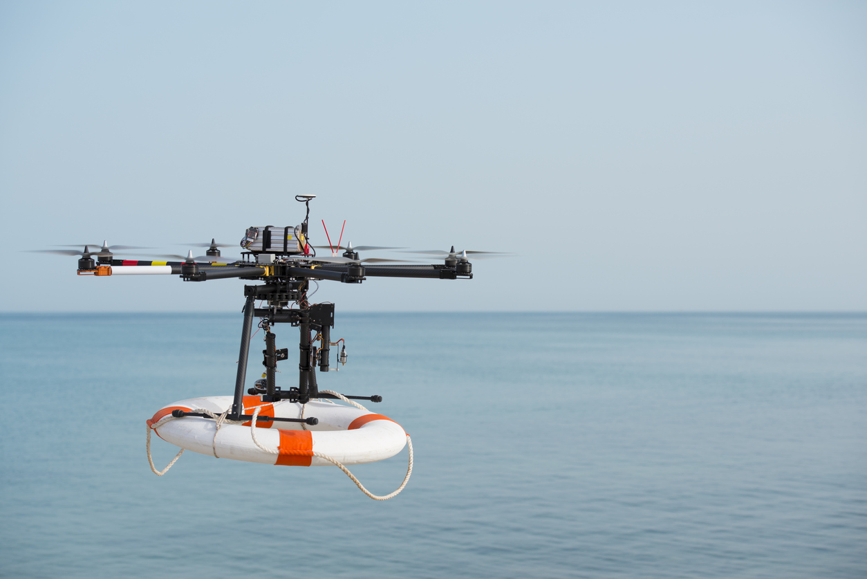 Drone search and rescue.jpg