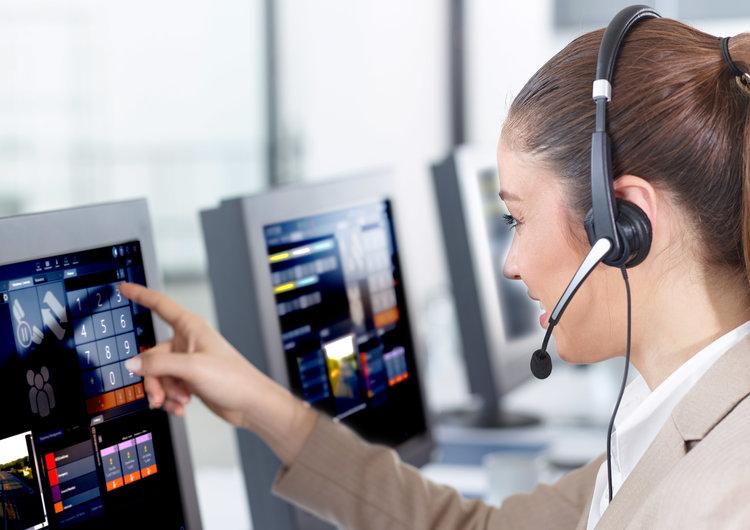 call center.jpg
