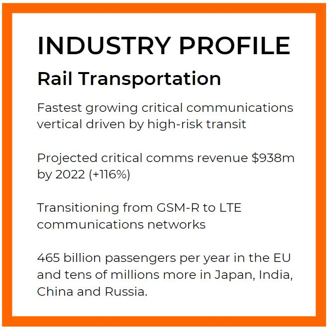 Industry Profile Rail Sector Critical Communications.JPG
