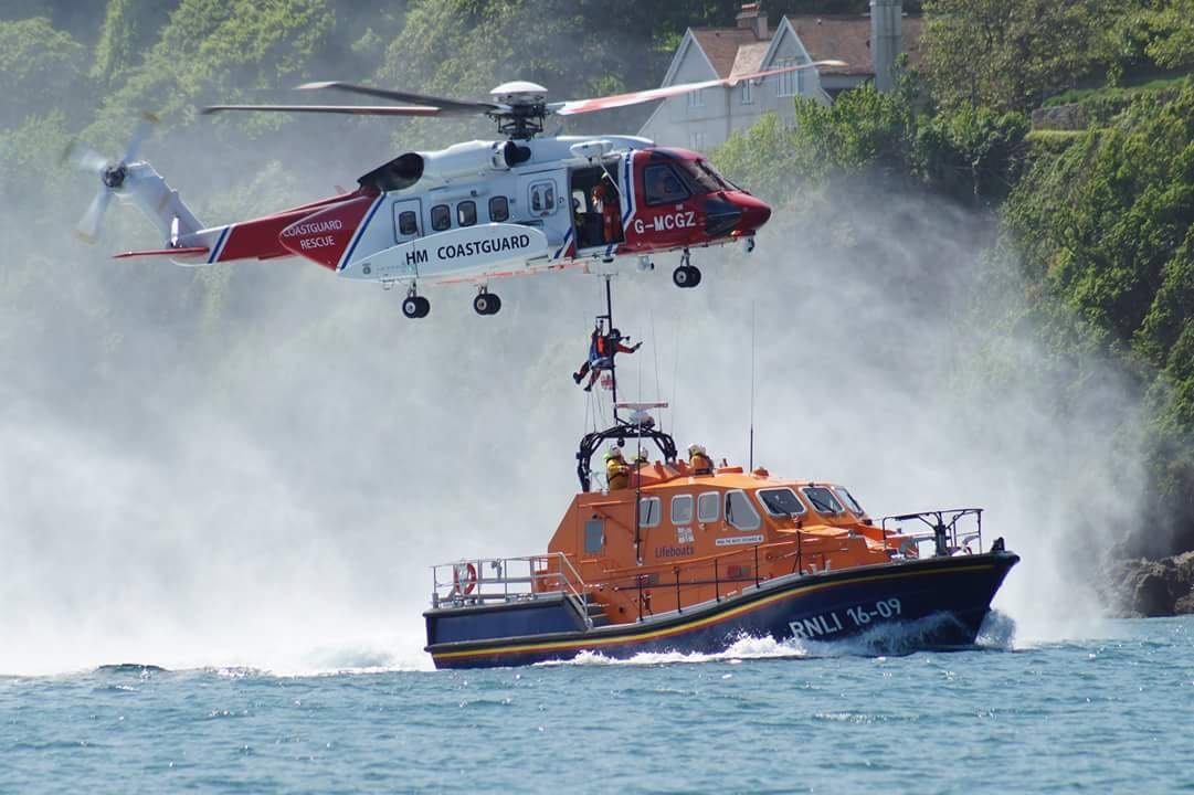 image credit: maritime and coastguard agency
