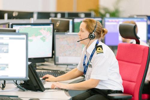 image credit: maritime and coastguard agency