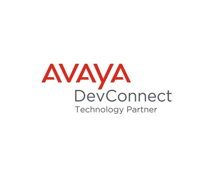 DevCon_TechPart_rgb newsletter.jpg