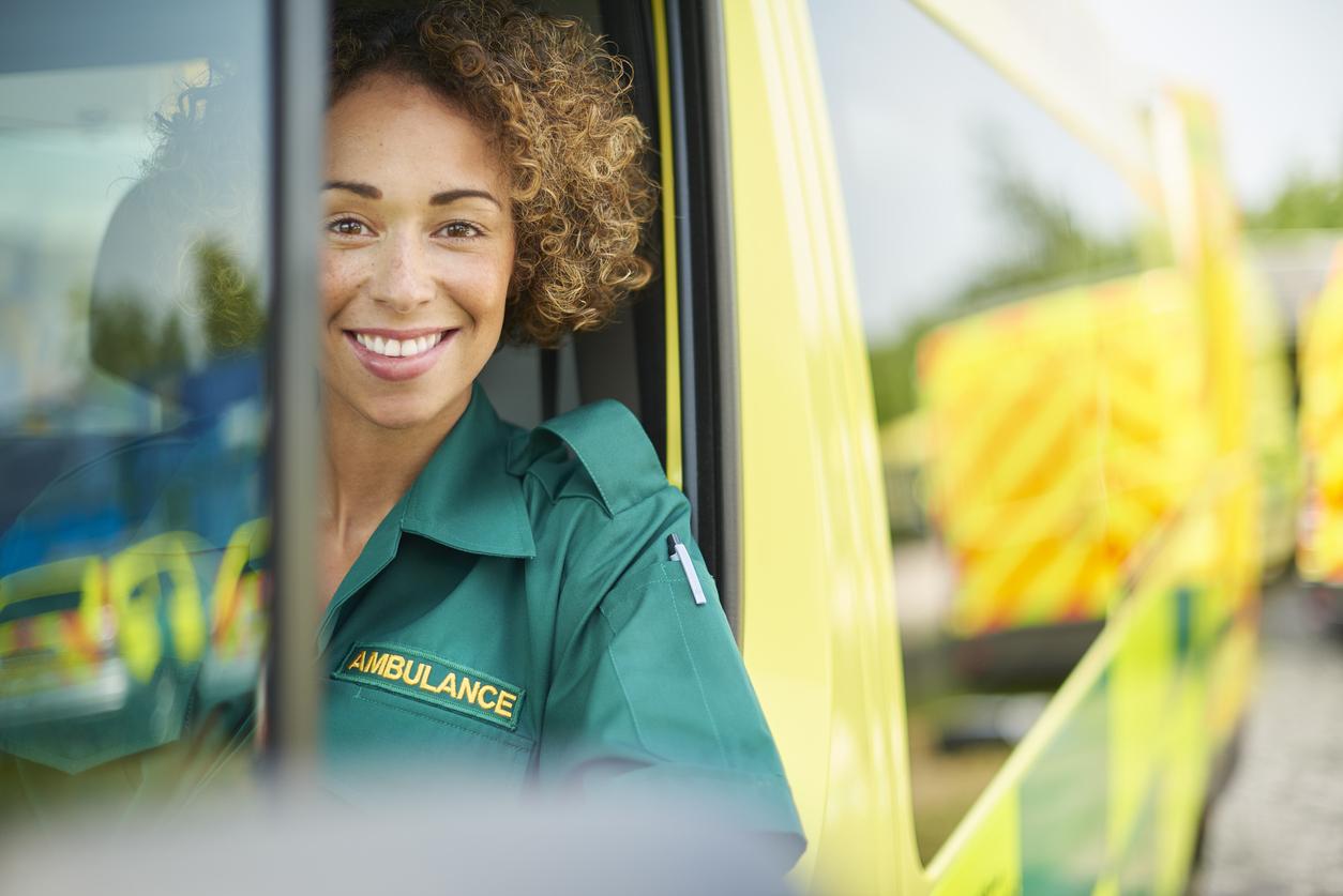 Ambulance driver.jpg