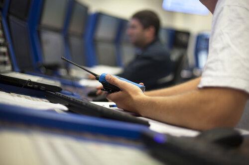 Control Room Operator.jpg