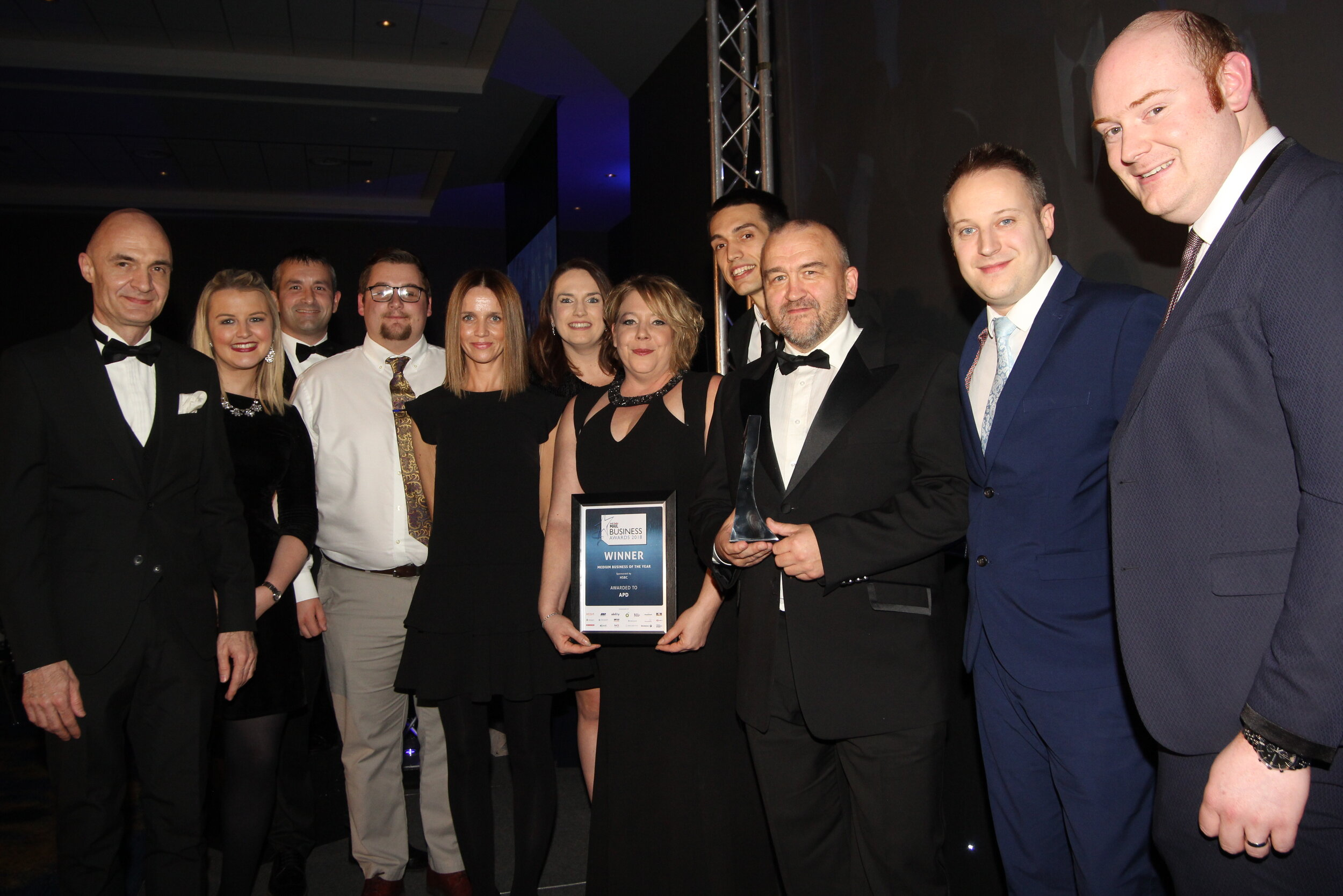 APD Business Awards 2018.jpg