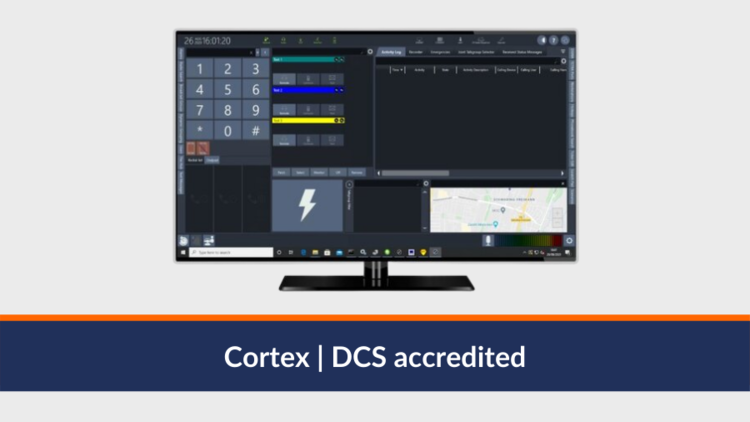 Cortex _ DCS accredited.png