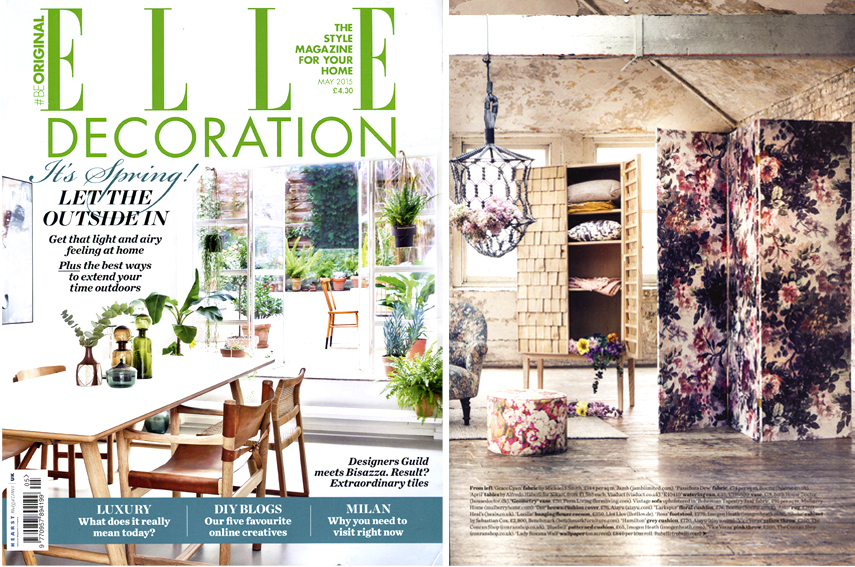 Imogen_Heath_Elle-Decoration-may2015.jpg