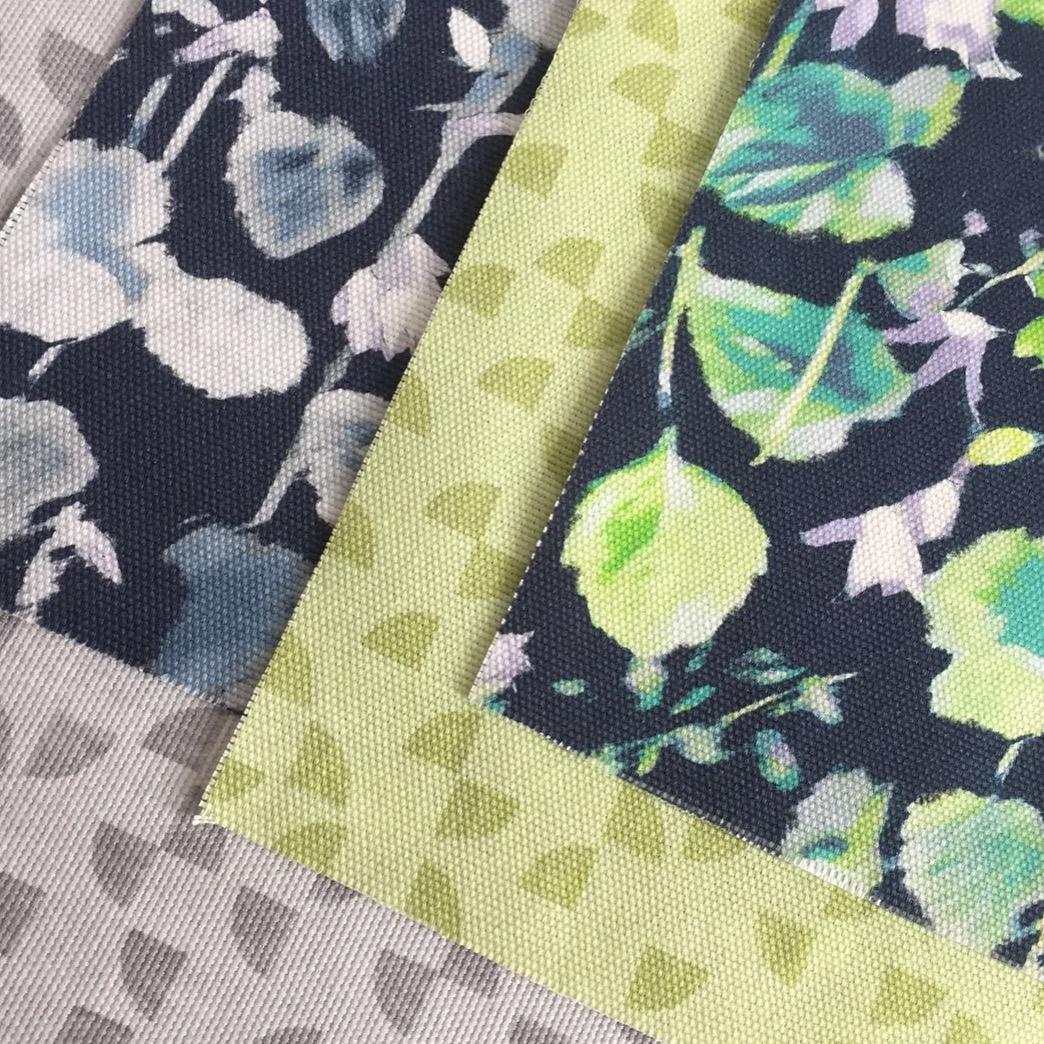 imogen heath &sofa.com fabrics