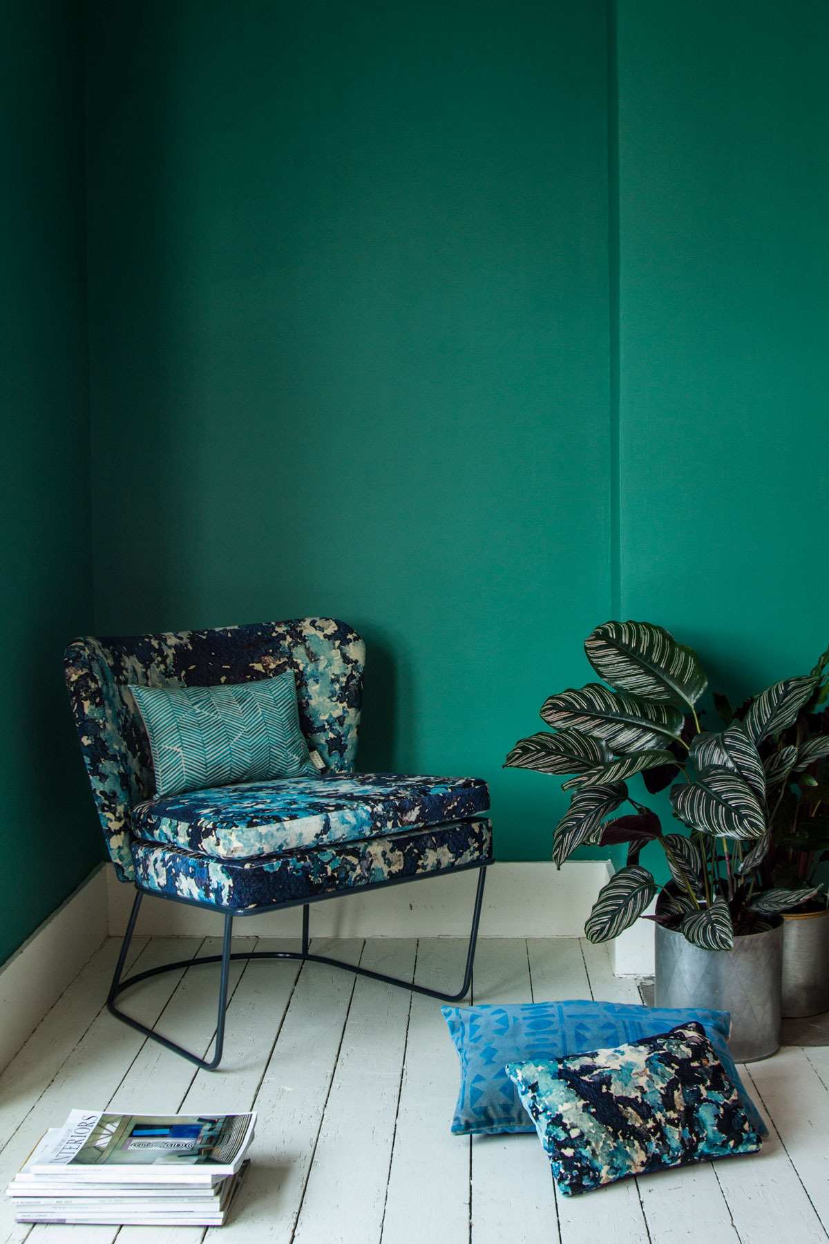 Imogen_Heath_Sophy_Velvet_Chair.jpg