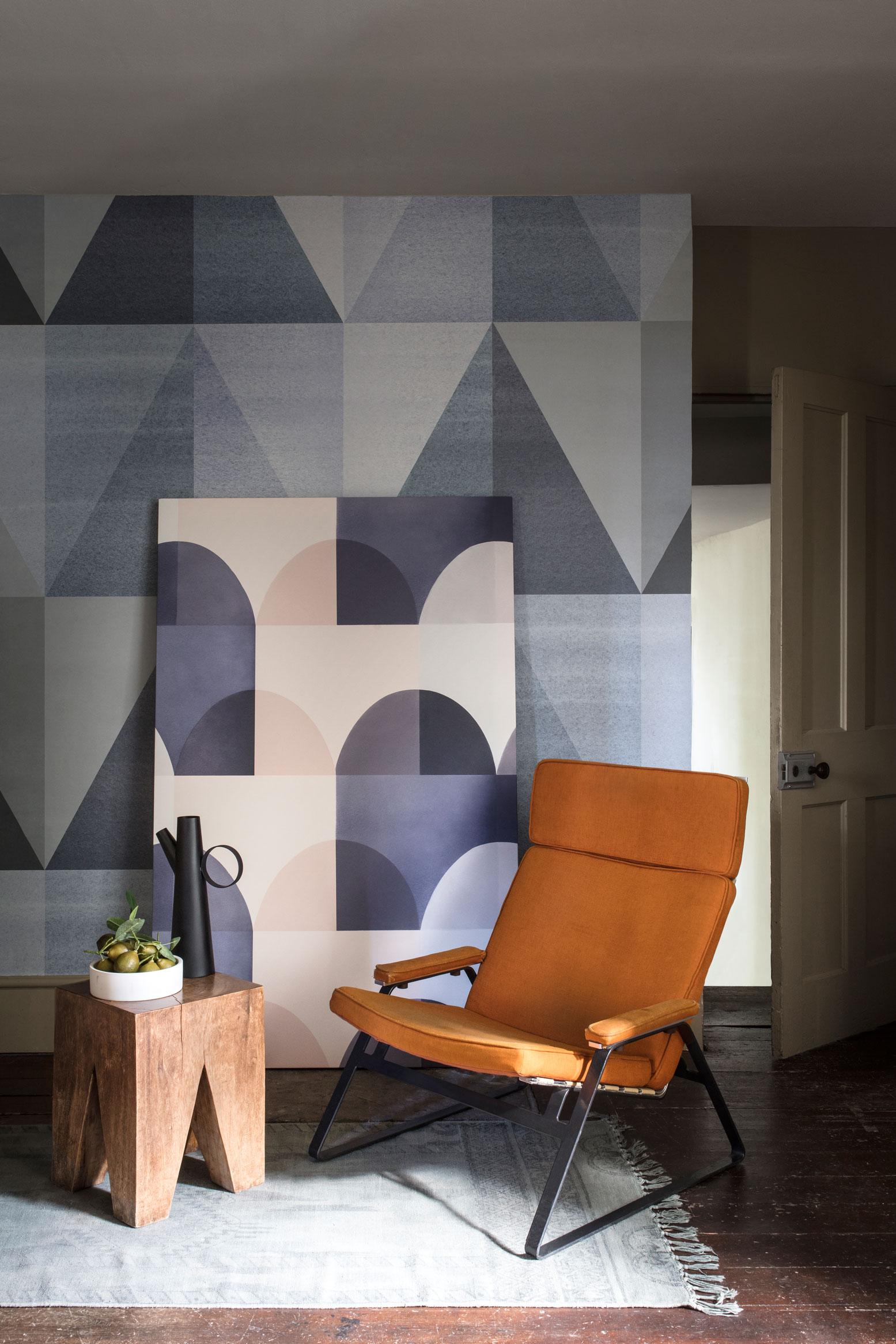 ImogenHeath_Viaduct&Mera_Wallpaper.jpg