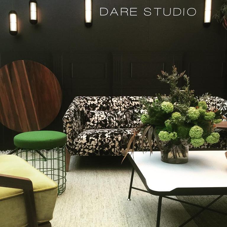 Dare Studio Sofa.png