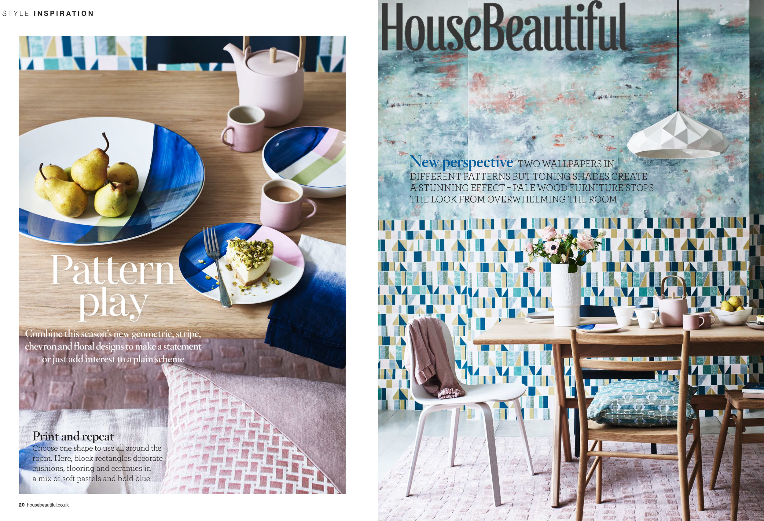 Imogen Heath_House Beautiful March 2018_pdf_spread-1page1logo.jpg