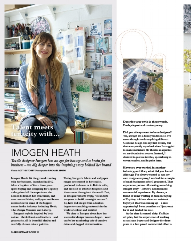 Imogen Heath_Mollie Makes_interview 1.jpg