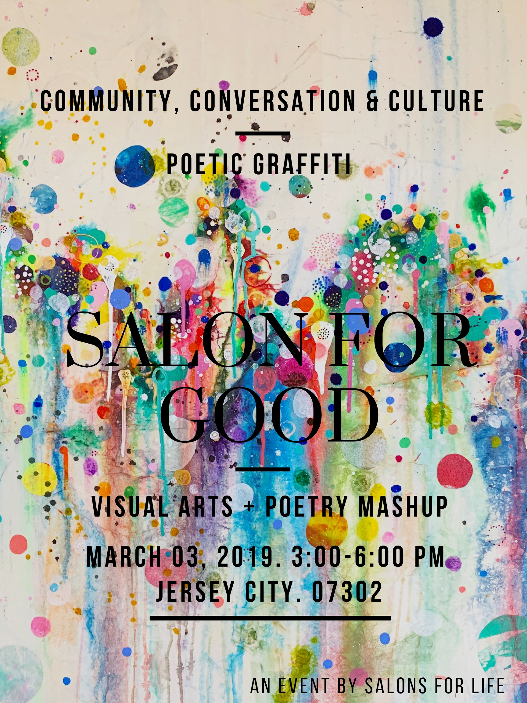 Website_-Poetic-Graffiti-March-3-2019.jpg