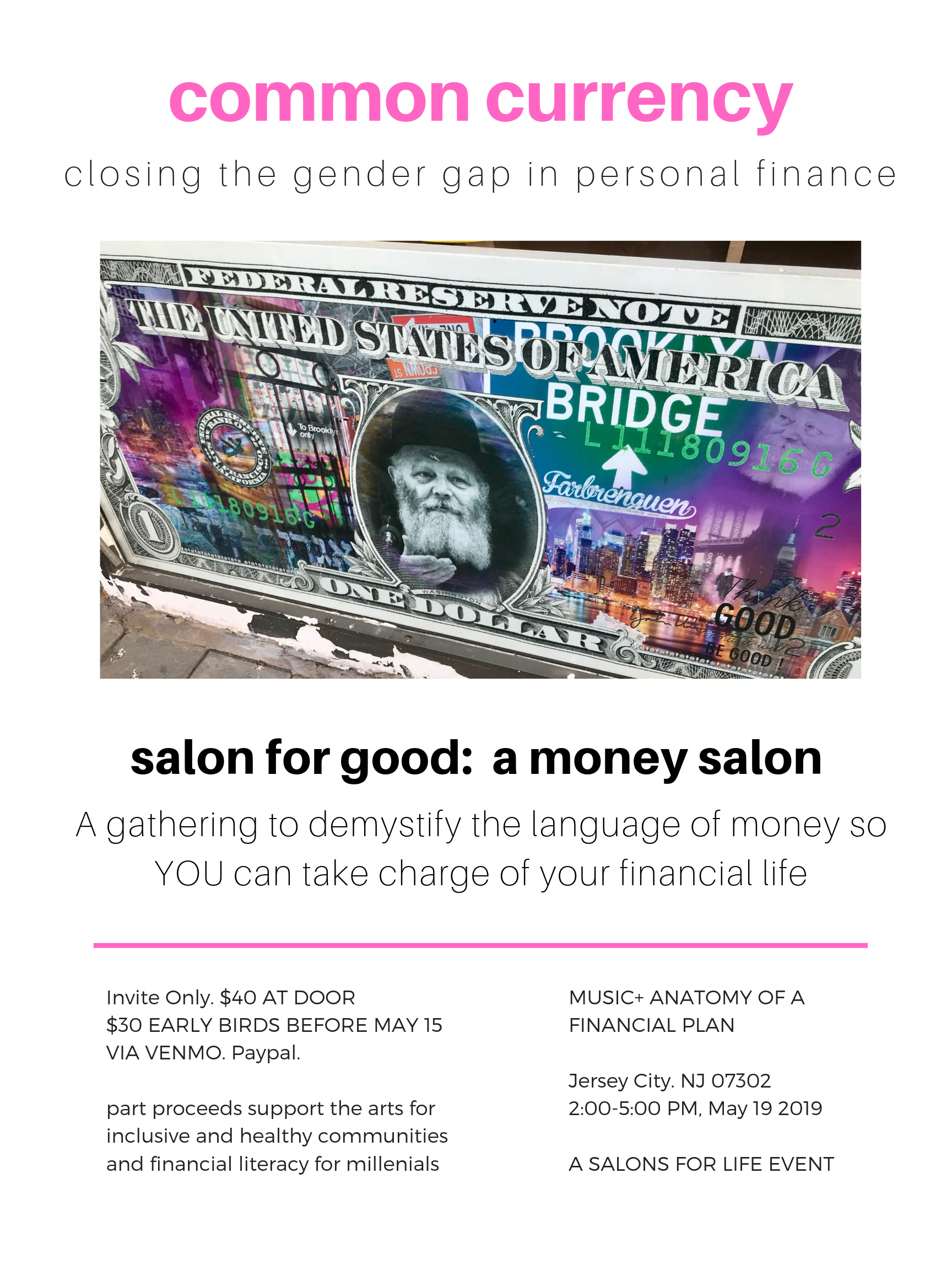 Website_ common currency 05192019.png