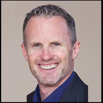Ron Huntley - Direktor Coaching Divine Ministries Halifax, Canada
