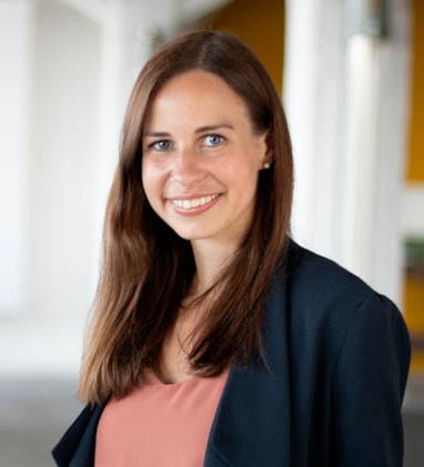 Johanna Weddigen - Koordinatorin für Alpha im GefängnisJohanna.weddigen@alphakurs.deMobil: +49 176 56742988