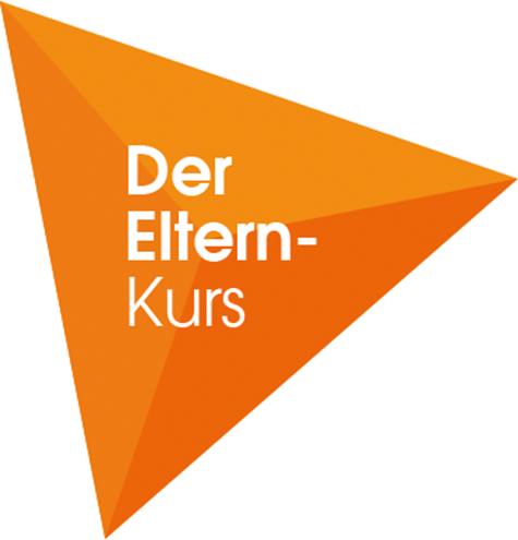 Logo Elternkurs.png