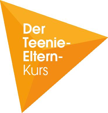 Logo Teenie-Elternkurs.png
