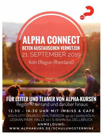 Flyer Alpha connect Köln.jpg