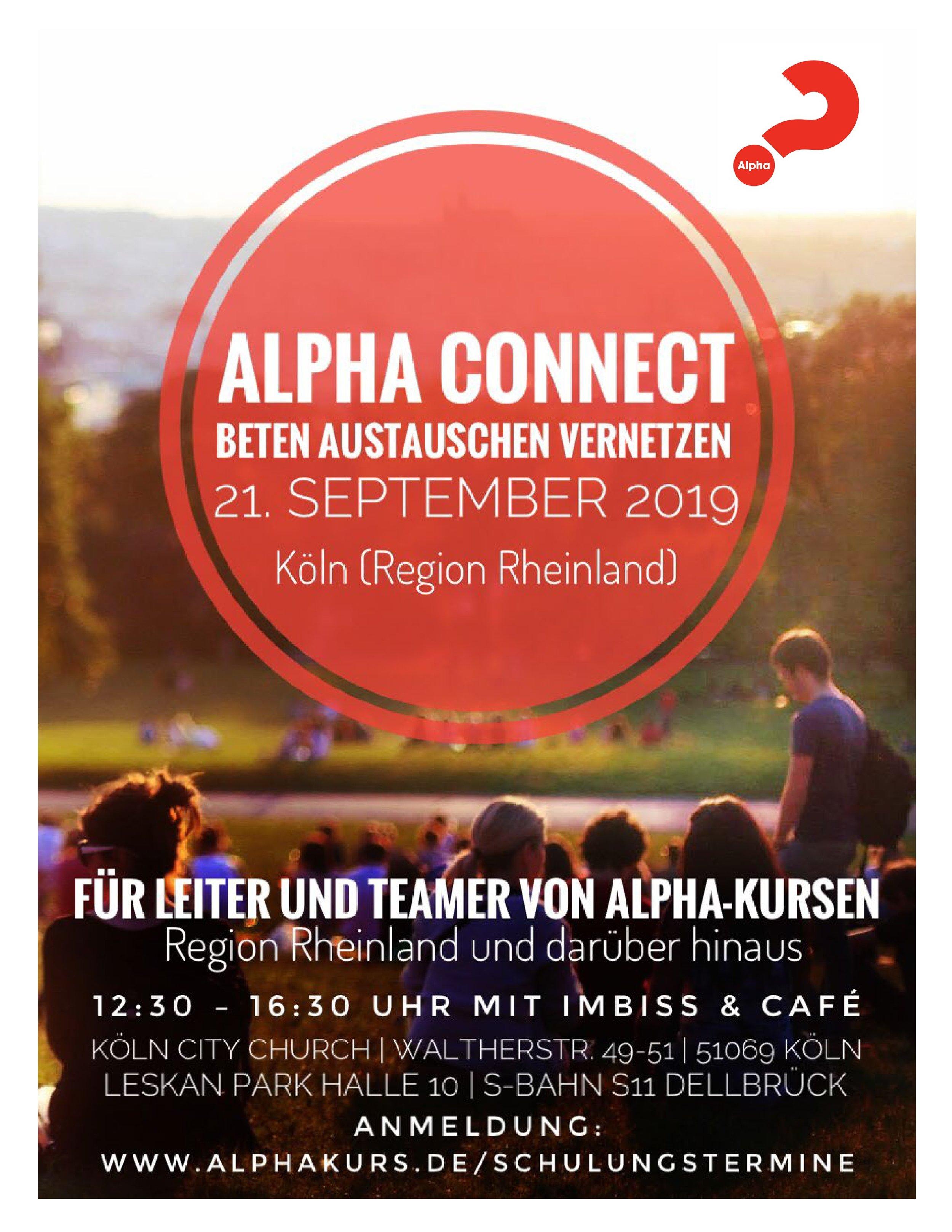 Alpha Connect Flyer ENTW1.jpg