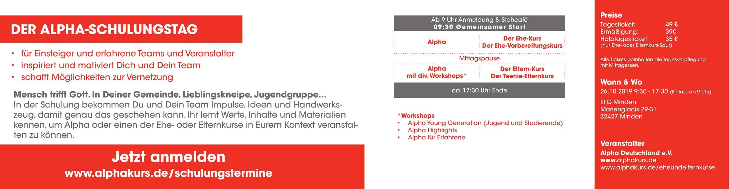 Flyer Schulung Alpha-Ehe-Elternkurse Minden-002.jpg