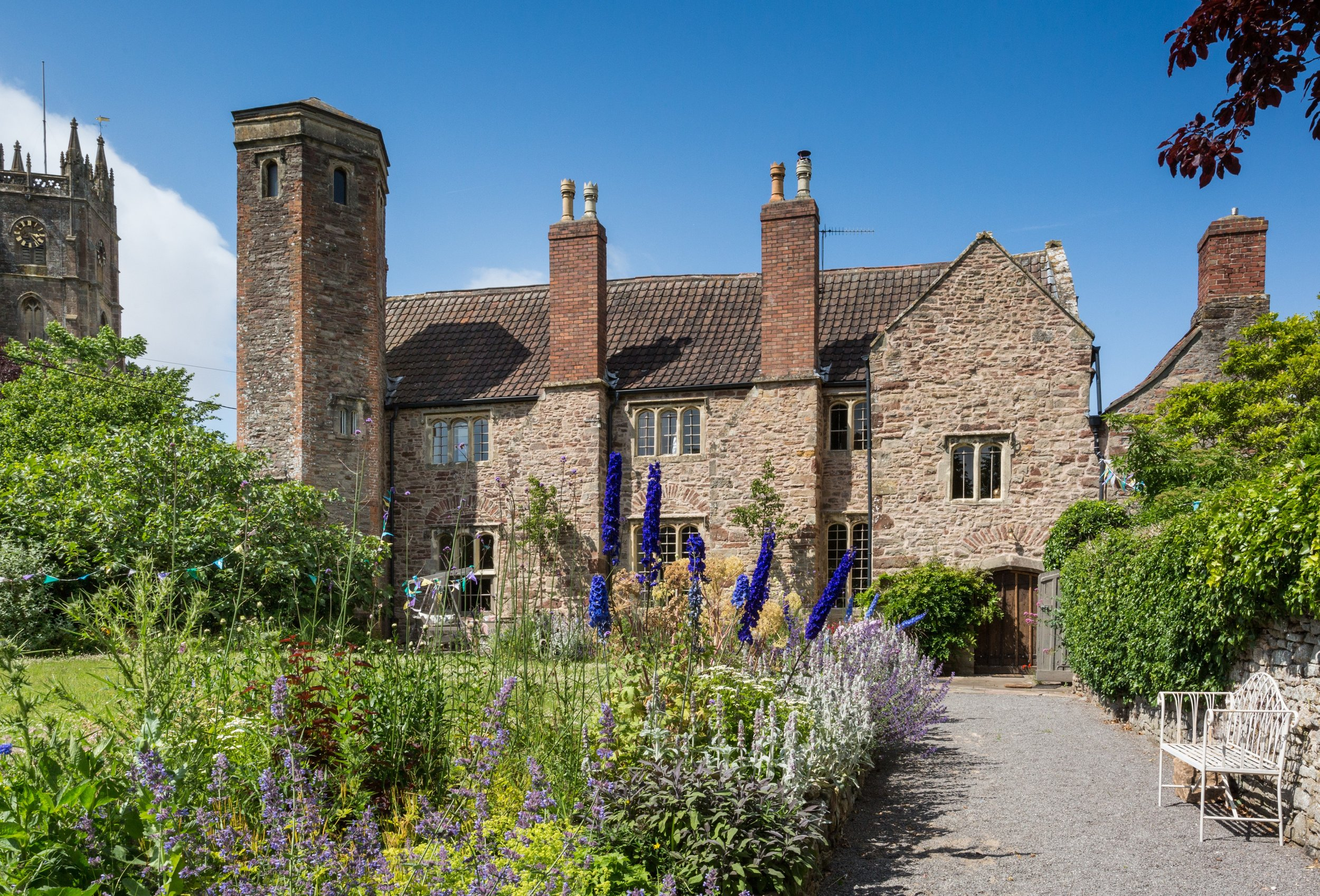 house with gardens.jpg