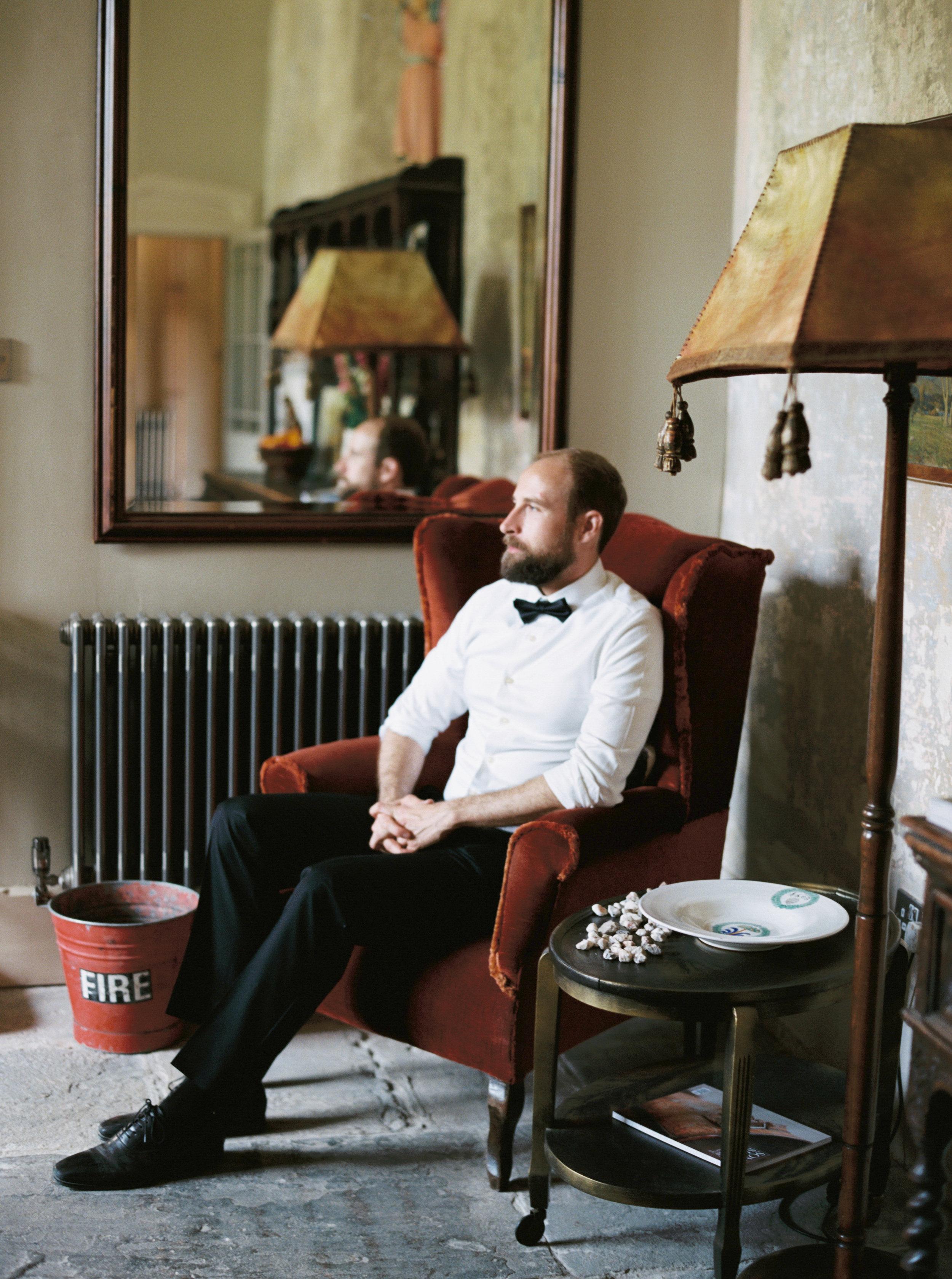 male in armchair.jpg