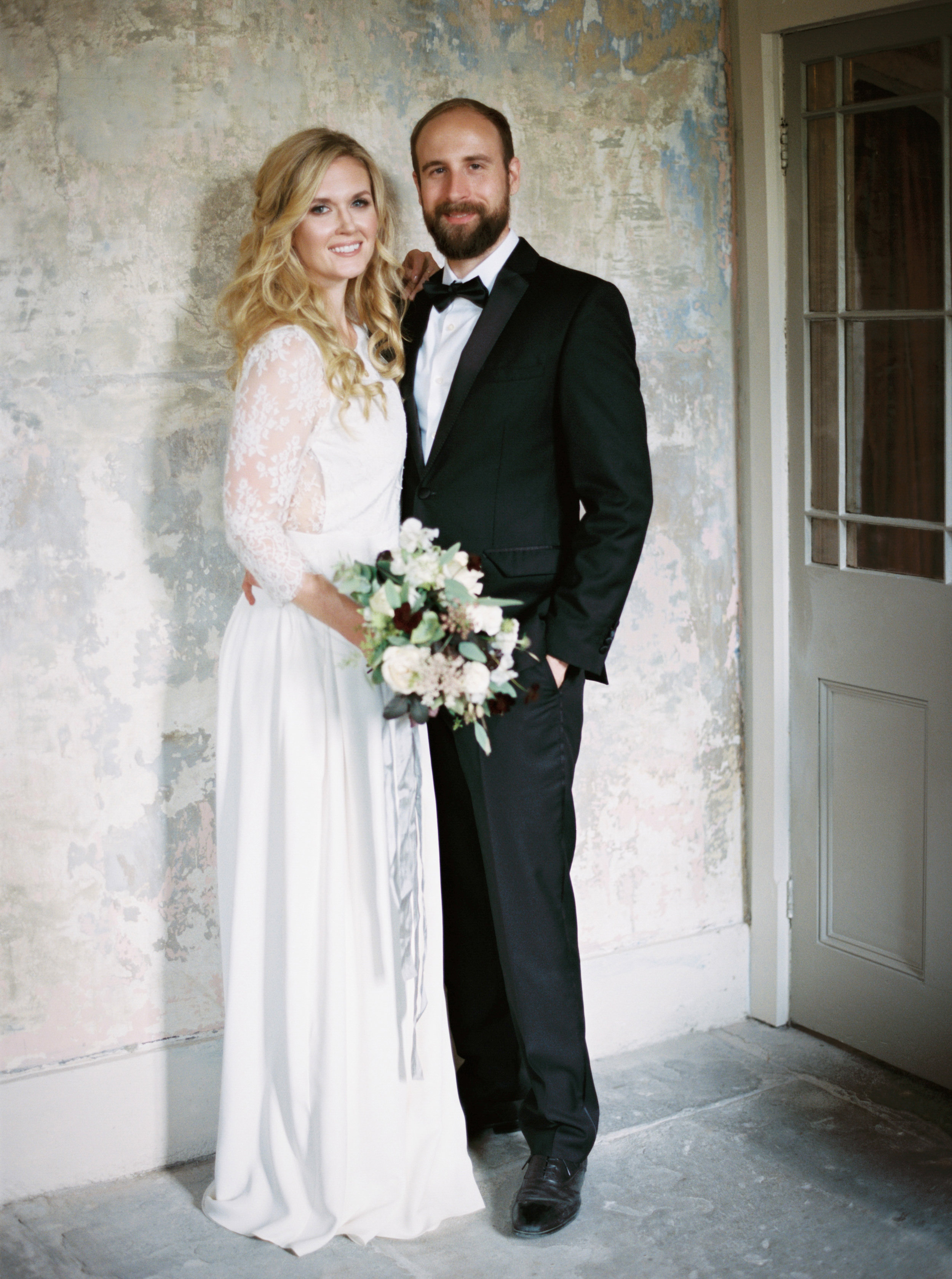 real bride and groom.jpg