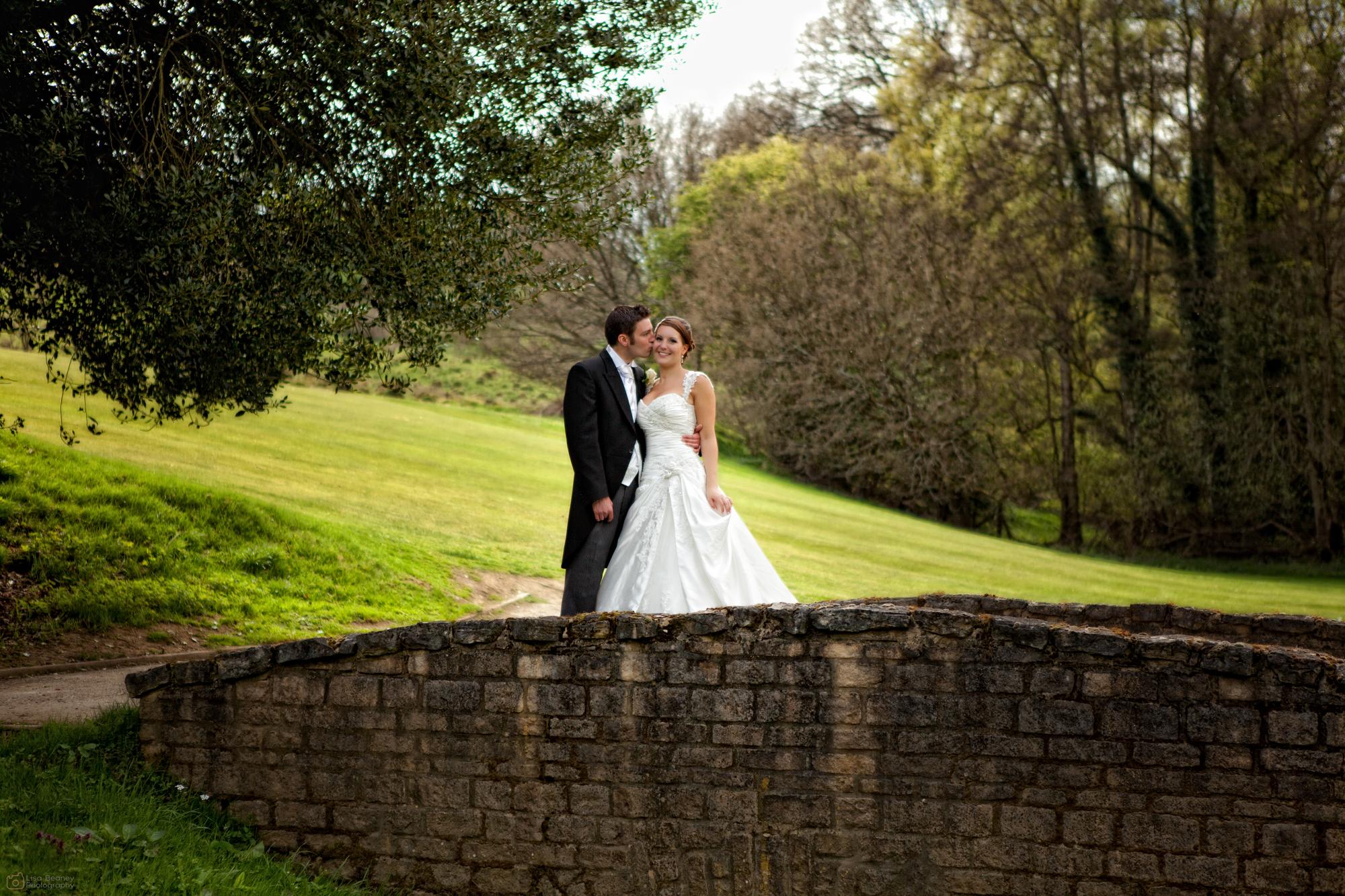 Wedding-photographer-sussex-8.jpg